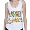 Marvel comics tank | shop just arrived at wet seal