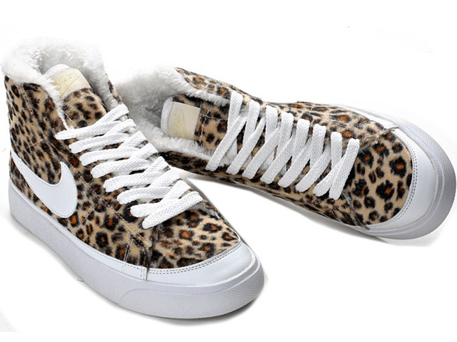 Nike-Cortez-Leopard-Shoes-For-Sale-Men-Women.jpg