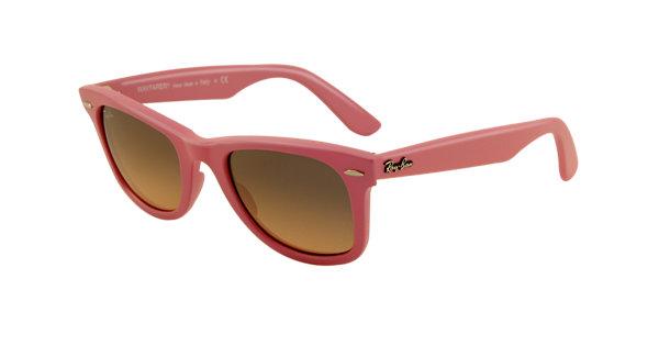 Ray-Ban RB2140 Original Wayfarer Matte  Sunglasses | Ray-Ban USA
