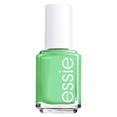 essie Nail Color - Mojito Madness (0.46 oz) : Target