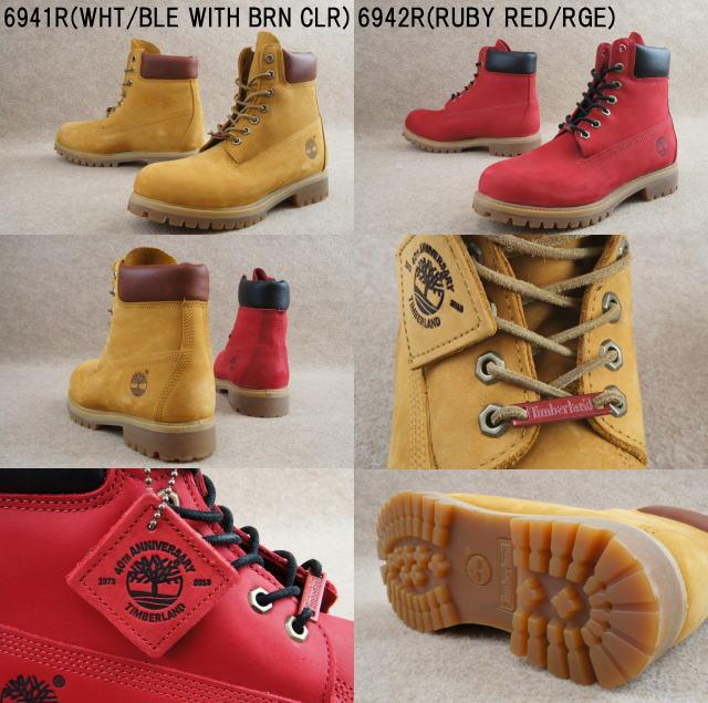 Shoemartworld  59dd6ece4