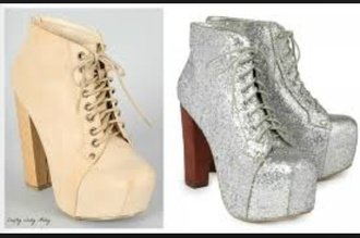 shoes heels heeled boots boots boots with laces boots with heels