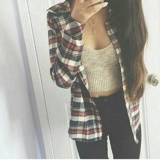 shirt clothes cute tumblr