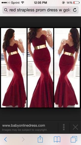 dress brand price