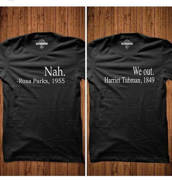 ... histoire des noirs : Civil rights, cadeau pour un ami, égalité des  droits, activiste, té humour, chemise de sarcasme, attitude t-shirt