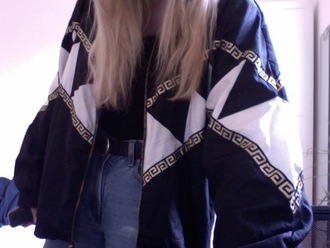 coat coat vintage