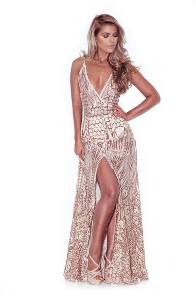 5bd238b64e9 dress