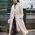 Floral trousers - STYLE DU MONDE | Street Style Street Fashion Photos