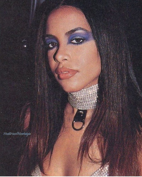 jewels aaliyah