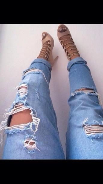 shoes nude heels heels