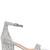 50mm Irenee Glitter Covered Heel
