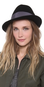 Womens Designer Hats
