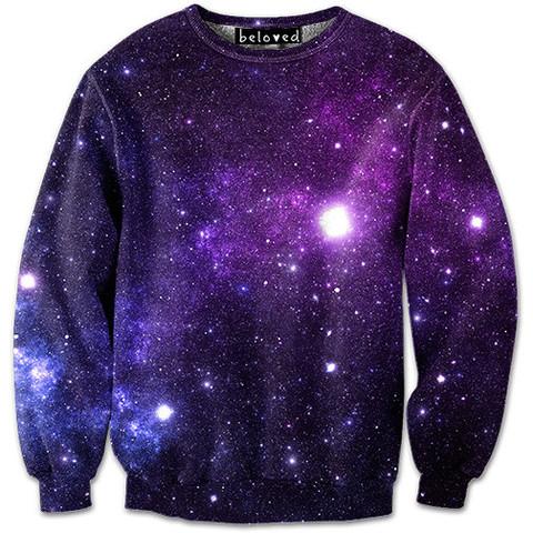 One mind sweatshirt