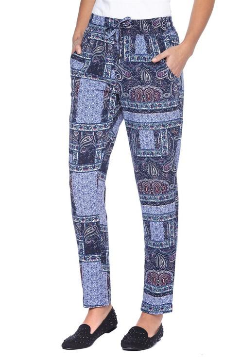 stephanie drapey pant | Cotton On