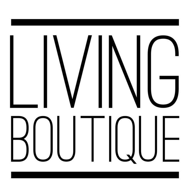 living-boutique
