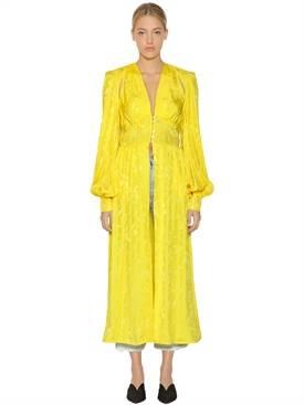 Women's Dresses - Spring/Summer 2018 | Luisaviaroma
