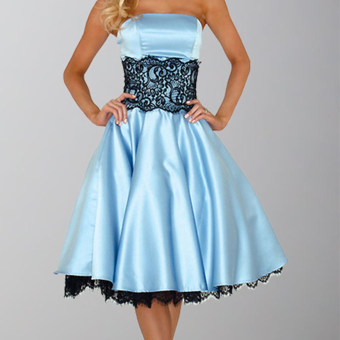 prom dresses theme alice and wonderland discount evening