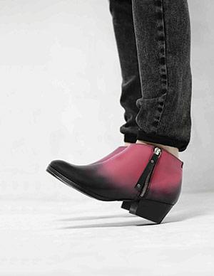 Miista : Schuhe Miista @Sarenza.de