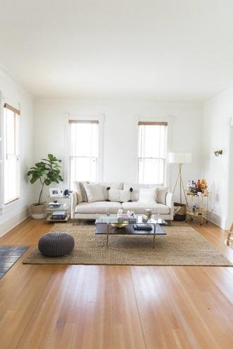 home accessory home decor living room pillow sofa rug furniture home furniture