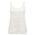 Marion crochet lace tank - Forever New