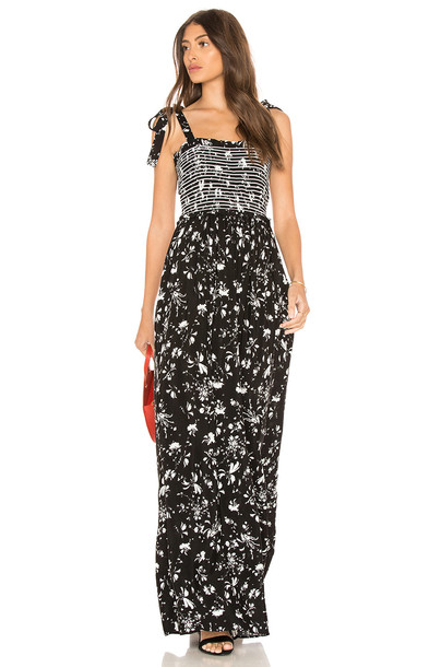 19694bc9f8a Free People Color My World Jumpsuit in black - Wheretoget