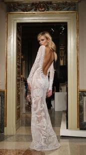 dress,maxi dress,evening dress,formal,prom dress,lace dress