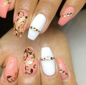 nail accessories nail stickers nail art