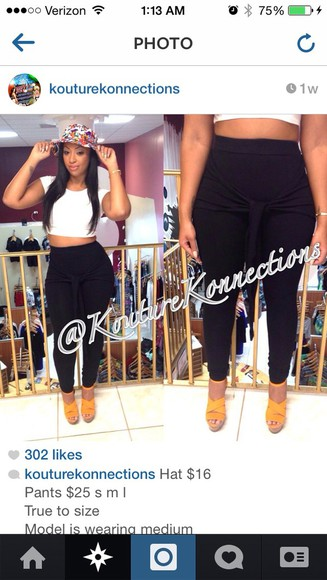 pants leggings high waisted pants dope bad bitches link up sop was high waisted leggings high waisted jeans damn baddies gorgeous