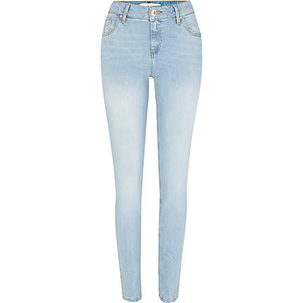 Find your favorite Women's Skinny Jeans with a variety of washes and details at American Eagle Outfitters. We've got everything from ripped acid wash Skinny Jeans to Skinny jeans in light washes + color washes like black and indigo or dark washes. Take what we make and make it yours. Express yourself and get inspired.