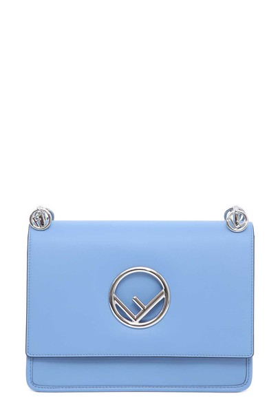 Fendi handbag bag