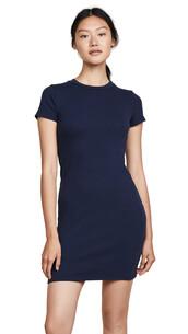 dress,navy