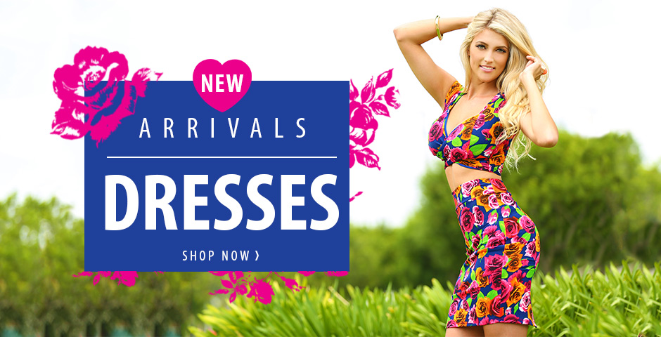 Sexy Dresses |Club Dress | Cheap Womens Clothing | Sexy Clothes | Clubwear