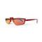 Andy wolf sunglasses - km20 online store
