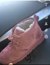 shoes,burgundy,boots,winter boots,ugg boots,uggs boots bailey bow brown,uggs for sale,uggs cute colorful,low boots