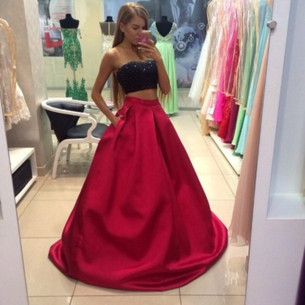 dress homecoming dress outstanding sweet 16 dresses plus size prom dress  cocktail dress hot sale formal 3bc593084