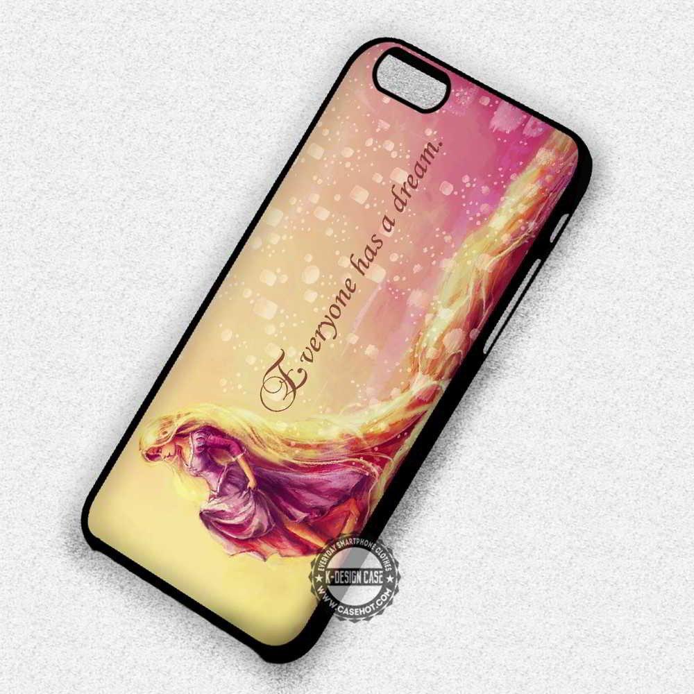 disney iphone 7 cases