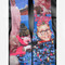 A christmas story socks -