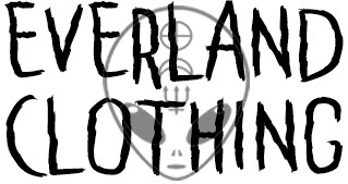 Everland Clothing