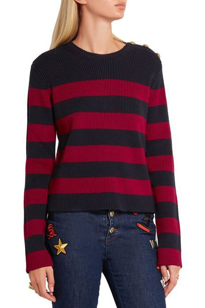 sweater women fashion style winter outfits