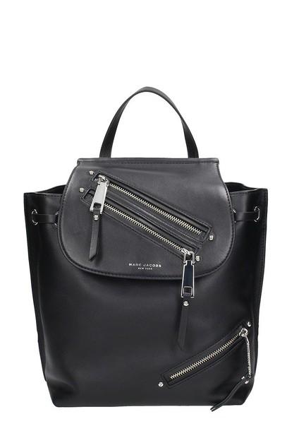 backpack black backpack black bag