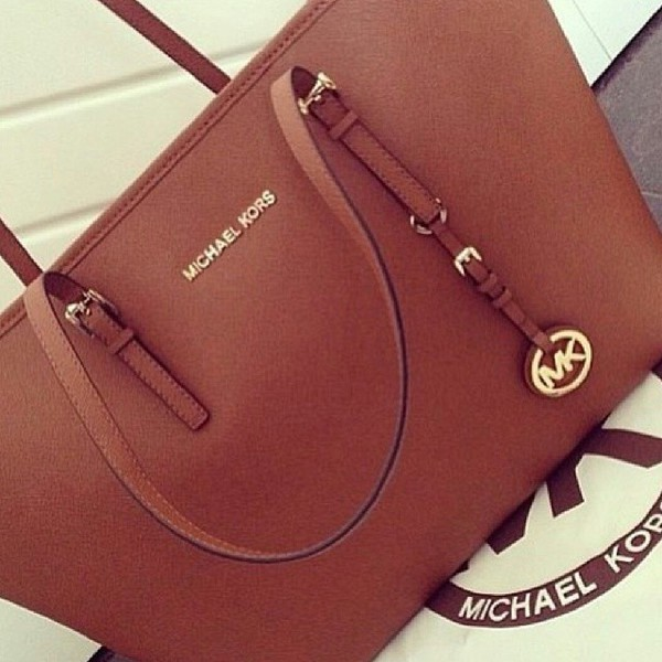 bag bags and purses michael kors fashion