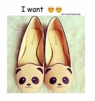 shoes white shoes black shoes black and white shoes panda panda shoes cute shoes style fashion love lovely