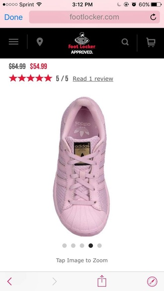 shoes adidas shoes adidas pink kawaii kawaii shoes sneakers pink sneakers pastel pastel sneakers