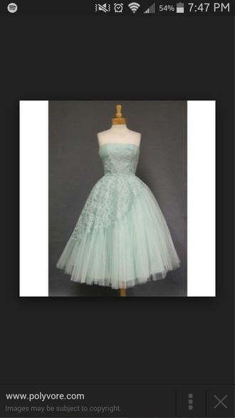 dress blue dress prom dress senior senior prom