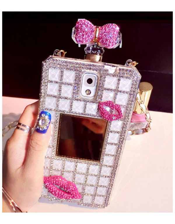 ... Phone Bags u0026 Cases from Electronics on Aliexpress.com : Alibaba Group