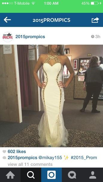 dress prom dress prom gown prom dress formal event outfit prom dress prom dress prom shoes prom dress prom dress prom dress prom dress prom dress prom dress