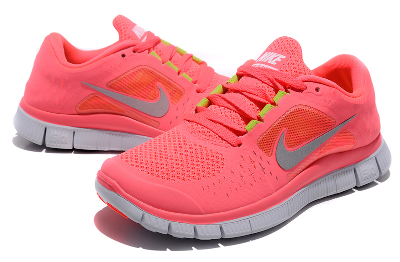 For Travel Fast Delivery Nike Free Run 3 Womens Running Shoes 5346b14d