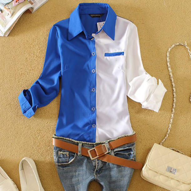 dress clothes fashion