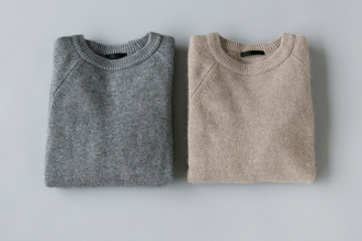 sweater hipster cotton cashmere jumper