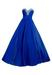 dress,royal prom dresses,royal bridesmaid dress,royal blue prom dress,long prom dress,2015 prom dres,junior prom dress,bridesmaid,evening dress,homecoming dress,graduation dress